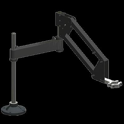 TRA – CVA-10 Arm