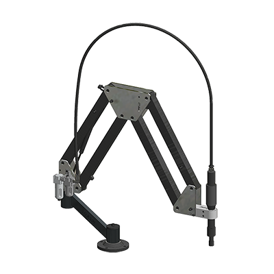 S-36-GB. Flex Torque Reaction Arm