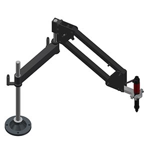 Helicoil CVA-10 Arm