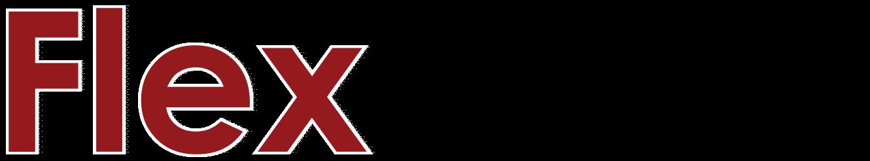 FlexErgo